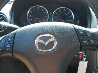 2007 Mazda Mazda6 i Sport VE LINDON, UT 18