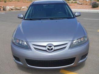 2007 Mazda Mazda6 i Sport VE LINDON, UT 4
