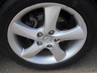 2007 Mazda Mazda6 i Sport VE LINDON, UT 6