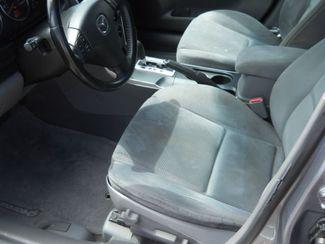 2007 Mazda Mazda6 i Sport VE LINDON, UT 7