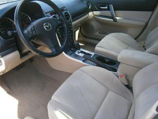 2007 Mazda Mazda6 s Sport VE Memphis, Tennessee 12