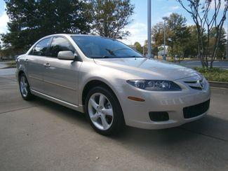 2007 Mazda Mazda6 s Sport VE Memphis, Tennessee 10