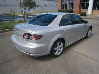 2007 Mazda Mazda6 s Sport VE Memphis, Tennessee 6