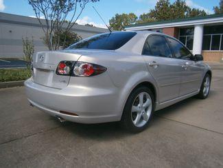 2007 Mazda Mazda6 s Sport VE Memphis, Tennessee 7