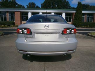 2007 Mazda Mazda6 s Sport VE Memphis, Tennessee 5