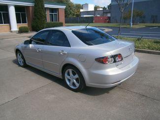 2007 Mazda Mazda6 s Sport VE Memphis, Tennessee 3