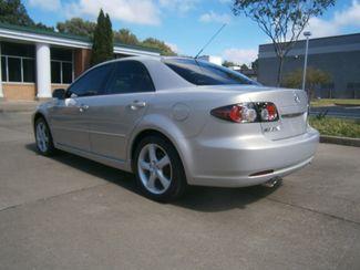 2007 Mazda Mazda6 s Sport VE Memphis, Tennessee 4