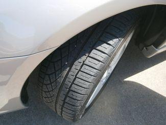 2007 Mazda Mazda6 s Sport VE Memphis, Tennessee 17