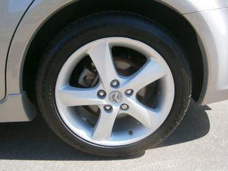 2007 Mazda Mazda6 s Sport VE Memphis, Tennessee 16
