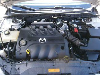 2007 Mazda Mazda6 s Sport VE Memphis, Tennessee 15