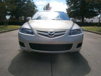 2007 Mazda Mazda6 s Sport VE Memphis, Tennessee 11
