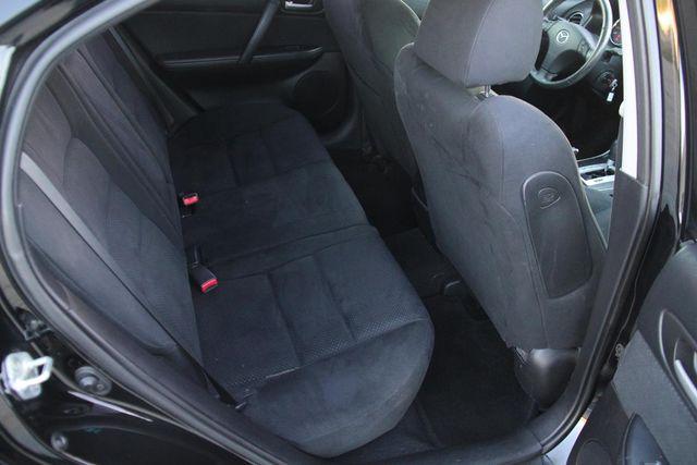 2007 Mazda Mazda6 i Sport VE Santa Clarita, CA 16