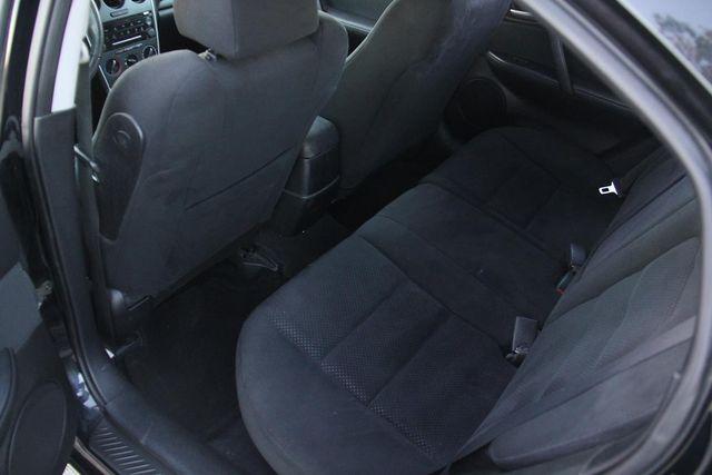2007 Mazda Mazda6 i Sport VE Santa Clarita, CA 15