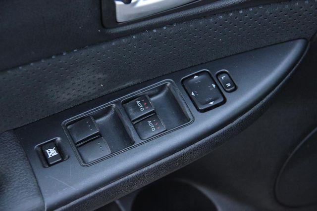 2007 Mazda Mazda6 i Sport VE Santa Clarita, CA 19