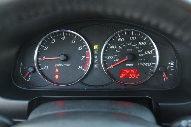 2007 Mazda Mazda6 i Sport VE Santa Clarita, CA 17