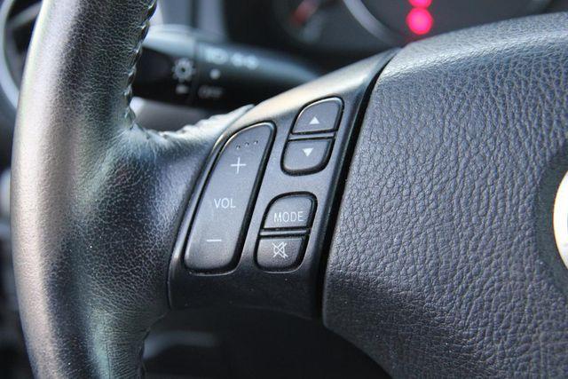 2007 Mazda Mazda6 i Sport VE Santa Clarita, CA 21