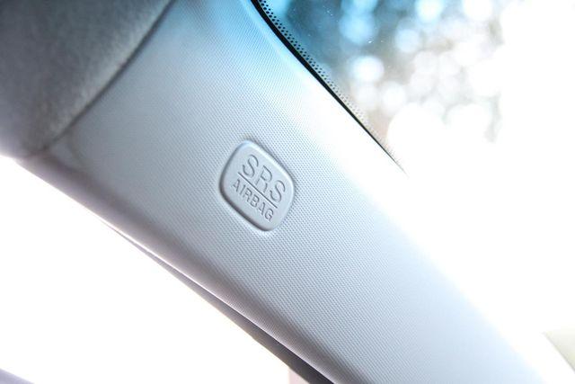 2007 Mazda Mazda6 i Sport VE Santa Clarita, CA 23