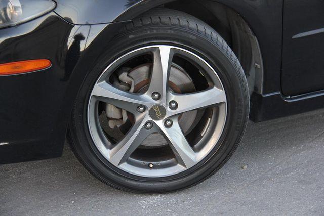 2007 Mazda Mazda6 i Sport VE Santa Clarita, CA 25