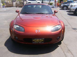2007 Mazda MX-5 Miata Sport Los Angeles, CA 1
