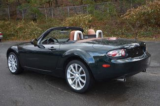 2007 Mazda MX-5 Miata Grand Touring Naugatuck, Connecticut 1