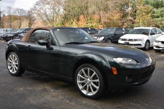2007 Mazda MX-5 Miata Grand Touring Naugatuck, Connecticut 10