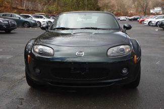 2007 Mazda MX-5 Miata Grand Touring Naugatuck, Connecticut 11