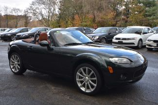 2007 Mazda MX-5 Miata Grand Touring Naugatuck, Connecticut 3