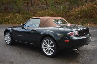 2007 Mazda MX-5 Miata Grand Touring Naugatuck, Connecticut 6