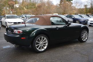 2007 Mazda MX-5 Miata Grand Touring Naugatuck, Connecticut 8
