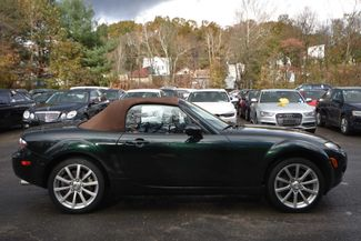 2007 Mazda MX-5 Miata Grand Touring Naugatuck, Connecticut 9