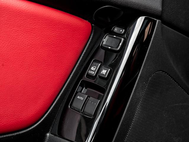 2007 Mazda RX-8 Grand Touring Burbank, CA 16