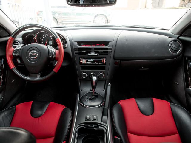 2007 Mazda RX-8 Grand Touring Burbank, CA 26