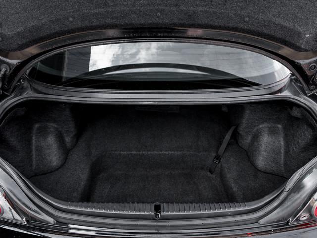 2007 Mazda RX-8 Grand Touring Burbank, CA 8
