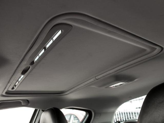 2007 Mazda RX-8 Grand Touring Burbank, CA 11