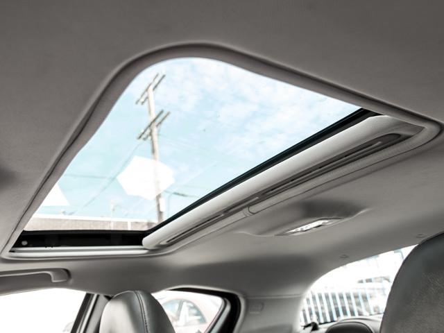 2007 Mazda RX-8 Grand Touring Burbank, CA 12