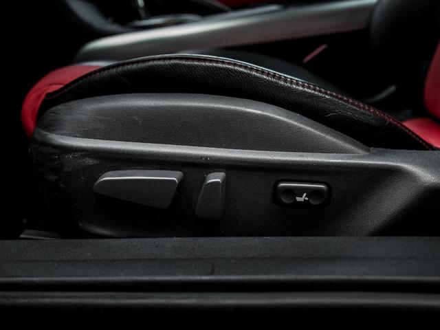 2007 Mazda RX-8 Grand Touring Burbank, CA 17