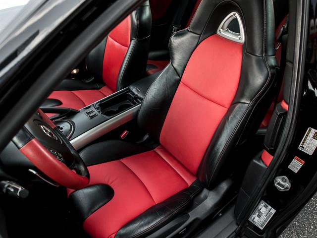 2007 Mazda RX-8 Grand Touring Burbank, CA 19