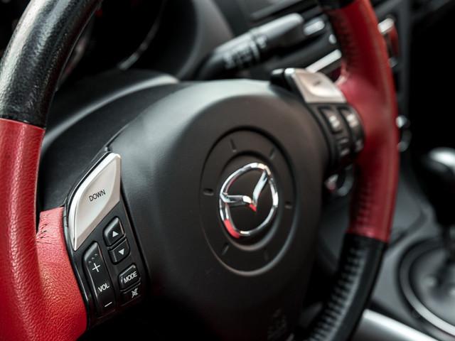 2007 Mazda RX-8 Grand Touring Burbank, CA 22