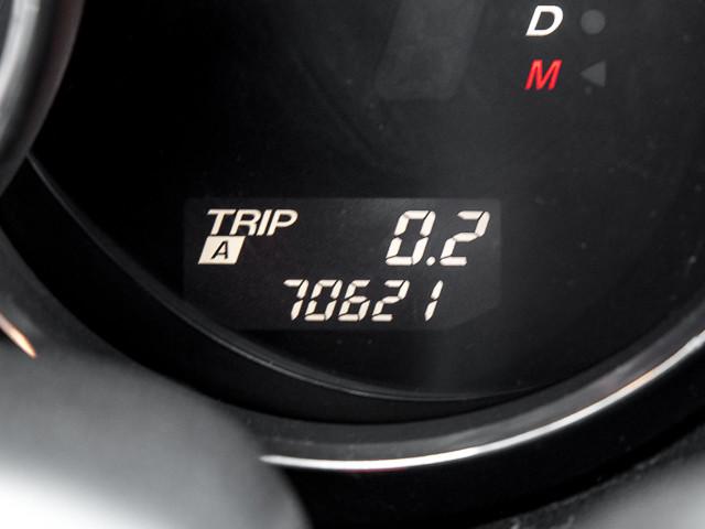 2007 Mazda RX-8 Grand Touring Burbank, CA 9