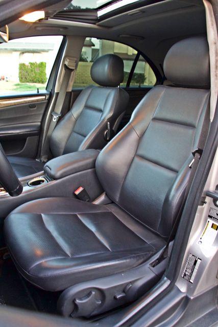 2007 Mercedes-Benz C230 2.5L SPORT PKG NAVIGATION AUTOMATIC ALLOY WHLS Woodland Hills, CA 13