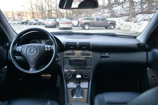 2007 Mercedes-Benz C230 Naugatuck, Connecticut 10