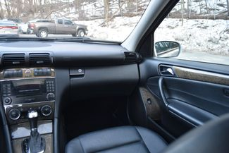 2007 Mercedes-Benz C230 Naugatuck, Connecticut 11