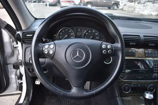 2007 Mercedes-Benz C230 Naugatuck, Connecticut 14