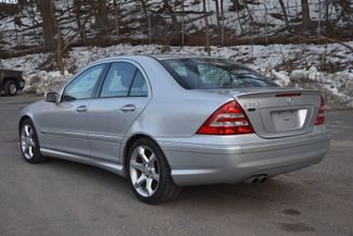 2007 Mercedes-Benz C230 Naugatuck, Connecticut 2