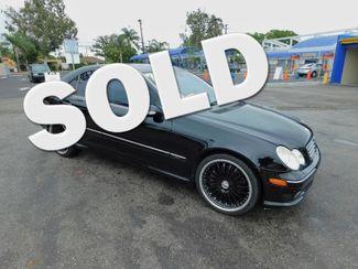 2007 Mercedes-Benz C230 2.5L Sport | Santa Ana, California | Santa Ana Auto Center in Santa Ana California