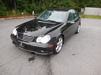 2007 Mercedes-Benz C230 2.5L Sport Snellville , GA