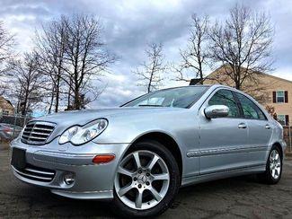 2007 Mercedes-Benz C350 3.5L Sport Sterling, Virginia