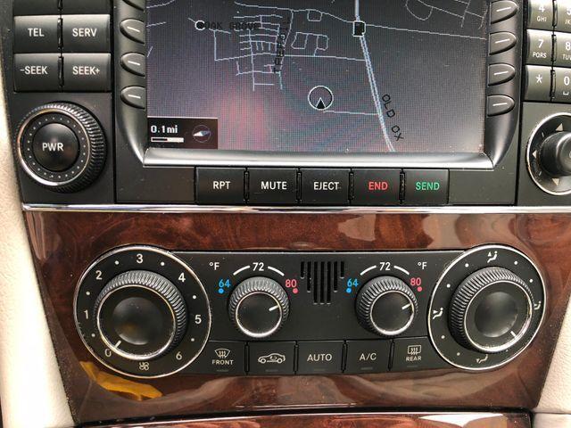 2007 Mercedes-Benz C350 3.5L Sport Sterling, Virginia 25