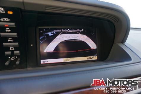 2007 Mercedes-Benz CL600 CL Class 600 V12 Bi-Turbo Coupe | MESA, AZ | JBA MOTORS in MESA, AZ