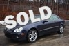 2007 Mercedes-Benz CLK350 Naugatuck, Connecticut